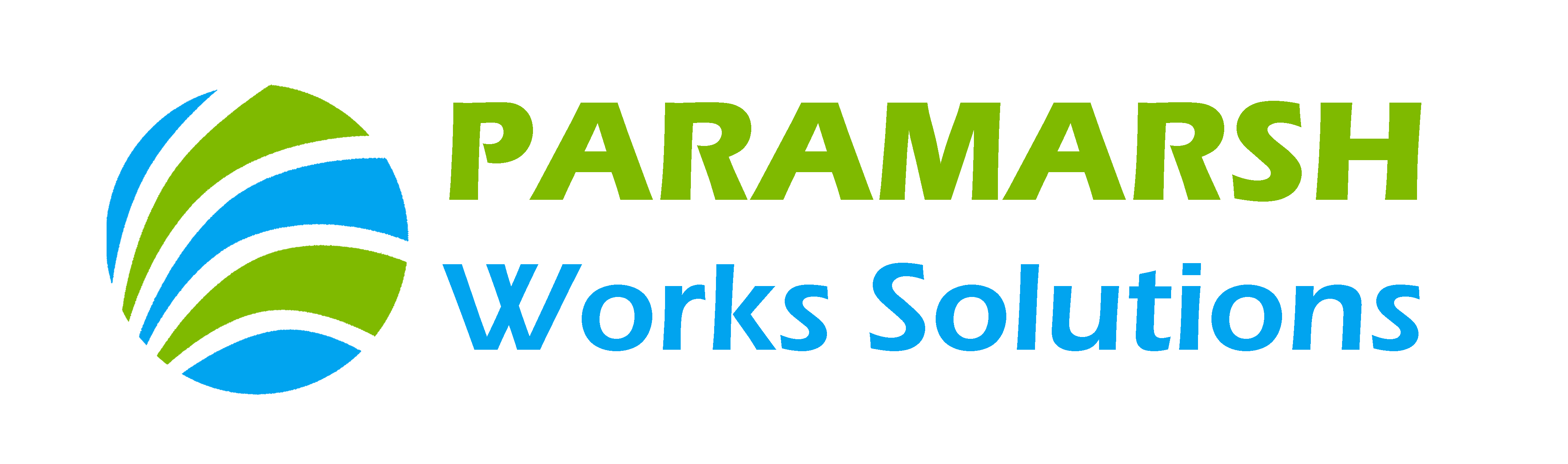 Paramarsh Works Solutions